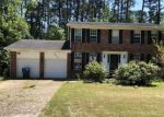Foreclosed Home in Little Rock 72210 18519 FAWN TREE DR - Property ID: 4266872