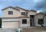 Foreclosed Home in Phoenix 85024 726 E IRMA LN - Property ID: 4266929