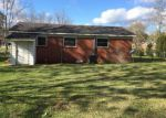 Foreclosed Home in Monroeville 36460 147 SELLERS ST - Property ID: 4266990