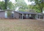Foreclosed Home in Prattville 36067 124 LAWRENCE ST - Property ID: 4266994
