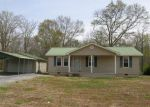 Foreclosed Home in Moulton 35650 181 COUNTY ROAD 502 - Property ID: 4267012