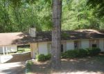 Foreclosed Home in Daleville 36322 42 WOODLAND CT - Property ID: 4267026
