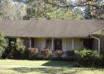 Foreclosed Home in Sumter 29150 670 MALLARD DR - Property ID: 4267085