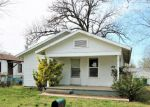 Foreclosed Home in Springdale 72764 818 CRUTCHER ST - Property ID: 4267195