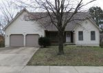 Foreclosed Home in Olathe 66062 14633 S LOCUST ST - Property ID: 4267347