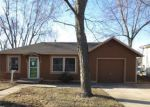 Foreclosed Home in Paola 66071 605 E OTTAWA ST - Property ID: 4267356