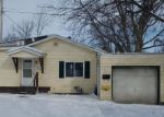 Foreclosed Home in Boone 50036 1217 GARST AVE - Property ID: 4267416