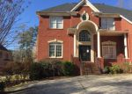 Foreclosed Home in Atlanta 30331 1667 NISKEY LAKE RD SW - Property ID: 4267437