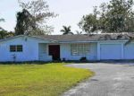 Foreclosed Home in Miami 33177 19100 SW 127TH AVE - Property ID: 4267462