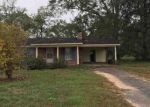 Foreclosed Home in Monroeville 36460 684 HORNADY DR - Property ID: 4267490