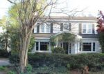 Foreclosed Home in Raleigh 27608 2302 BEECHRIDGE RD - Property ID: 4267760