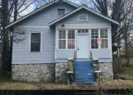Foreclosed Home in Chattanooga 37407 4602 13TH AVE - Property ID: 4268132