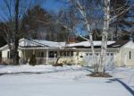 Foreclosed Home in Manistique 49854 7398W RIVERVIEW DR - Property ID: 4268381