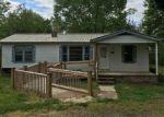 Foreclosed Home in Mill Spring 28756 1373 COOPER GAP RD - Property ID: 4268852