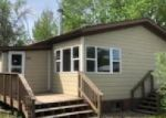Foreclosed Home in Fort Pierre 57532 213 W 1ST AVE - Property ID: 4269136