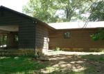 Foreclosed Home in Madisonville 37354 118 HENDERSON DR - Property ID: 4269140