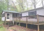 Foreclosed Home in Tellico Plains 37385 447 UNICOI CHURCH RD - Property ID: 4269146