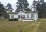 Foreclosed Home in Texarkana 75501 70 RIVER BND - Property ID: 4269174