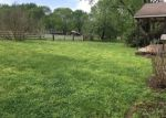 Foreclosed Home in Prairie Grove 72753 11404 JIM HALL RD - Property ID: 4269376