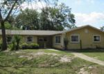 Foreclosed Home in Orlando 32808 2709 CLEARFIELD AVE - Property ID: 4269473