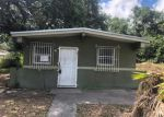Foreclosed Home in Miami 33142 2736 NW 45TH ST - Property ID: 4269480