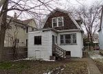 Foreclosed Home in Chicago 60628 11920 S YALE AVE - Property ID: 4269517