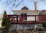 Foreclosed Home in Chicago 60619 8500 S RHODES AVE - Property ID: 4269554