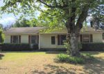 Foreclosed Home in Aiken 29803 403 HENRY ST - Property ID: 4269862