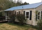 Foreclosed Home in Morristown 37814 1104 CARMICHAEL ST - Property ID: 4270011