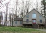 Foreclosed Home in Castile 14427 4255 FAIRVIEW RD - Property ID: 4270242
