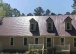 Foreclosed Home in Raleigh 27603 3309 MANOR RIDGE DR - Property ID: 4270282