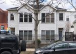 Foreclosed Home in Chicago 60614 2620 N ASHLAND AVE APT 2S - Property ID: 4270366