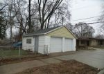 Foreclosed Home in Chicago 60628 12457 S EGGLESTON AVE - Property ID: 4270391