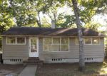 Foreclosed Home in Aiken 29803 723 PALM DR - Property ID: 4270508