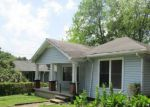 Foreclosed Home in Atlanta 30318 800 HALL ST NW - Property ID: 4271188