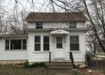 Foreclosed Home in Odell 60460 209 N WOLF ST - Property ID: 4271244