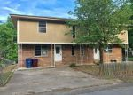 Foreclosed Home in Fort Smith 72904 1300 N 46TH ST APT A - Property ID: 4271557