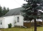 Foreclosed Home in Pinconning 48650 747 E MOUNT FOREST RD - Property ID: 4271907