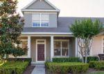 Foreclosed Home in Orlando 32828 2730 CORONA BOREALIS DR - Property ID: 4272040