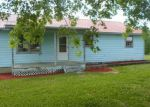Foreclosed Home in Grant 35747 3813 SWEARENGIN RD - Property ID: 4272057