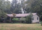 Foreclosed Home in Haleyville 35565 1751 HIGHWAY 85 - Property ID: 4272080