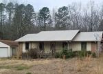 Foreclosed Home in Tumbling Shoals 72581 789 DEKALB RD - Property ID: 4272126