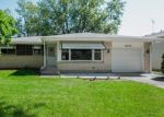 Foreclosed Home in Waukegan 60087 3235 NEWCASTLE RD - Property ID: 4272225