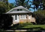 Foreclosed Home in Des Plaines 60016 1086 WALTER AVE - Property ID: 4272235