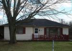 Foreclosed Home in Centerville 52544 1497 N 14TH ST - Property ID: 4272277