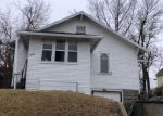 Foreclosed Home in Sioux City 51104 1022 25TH ST - Property ID: 4272281