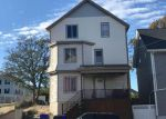 Foreclosed Home in Fall River 2721 307 BROADWAY - Property ID: 4272393