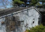 Foreclosed Home in Delton 49046 7476 S CROOKED LAKE DR - Property ID: 4272406