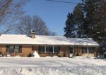 Foreclosed Home in Kalamazoo 49001 4241 SOMERSET AVE - Property ID: 4272417