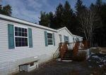 Foreclosed Home in Gilboa 12076 306 E CONESVILLE RD - Property ID: 4272753